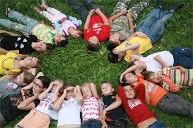 Organizarea odihnei şi întremării sănătăţii elevilor din sectorul Ciocana în vara anului 2019
