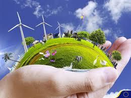 Ziua de 5 iunie este dedicată mediului și se aniversează la nivel mondial. 🌏